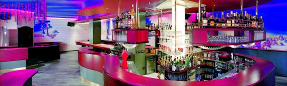 Le attrezzature professionali che non possono mancare in un bar per un offerta competitiva