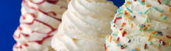 Alla scoperta del mantecatore professionale, il macchinario più importante per la produzione del gelato
