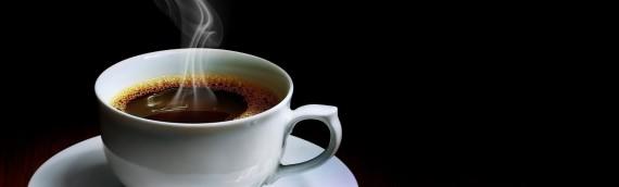 Funzionamento e scelta dei macinacaffè professionali